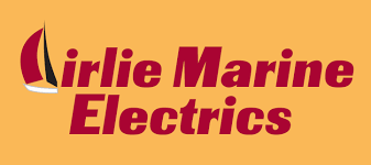 Airliemarineelectrics
