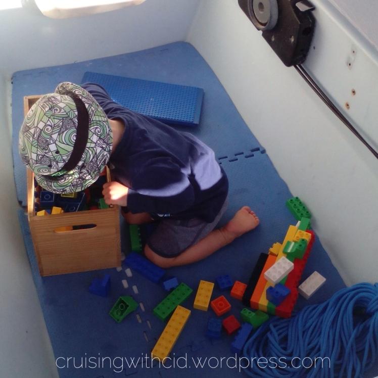 Cruisingwithcid